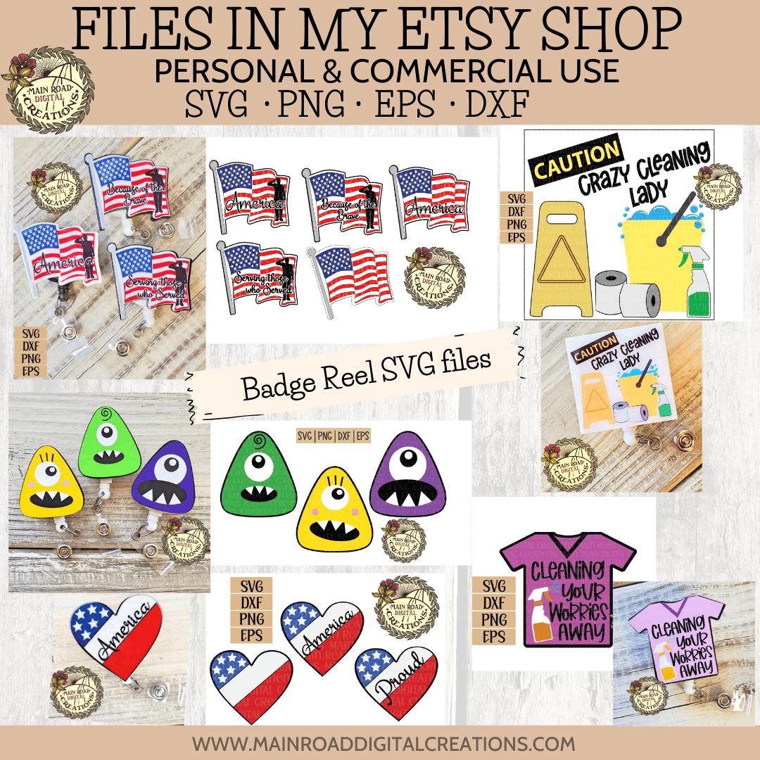 etsy shop svg files