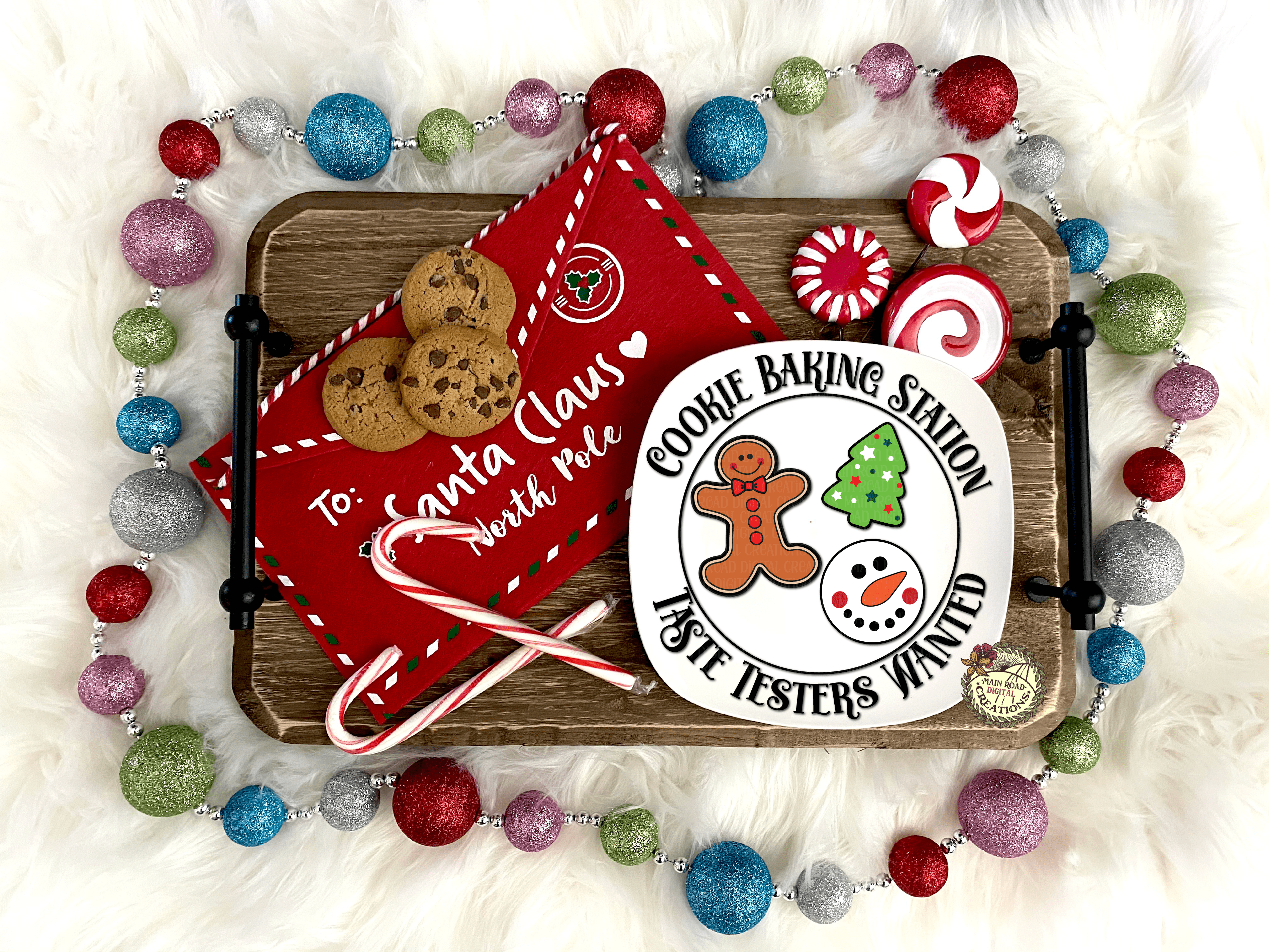 free christmas cookie svg, cookie baking station svg free, free holiday cut files, gingerbread cookie svg free, christmas tree clipart, snowman svg free
