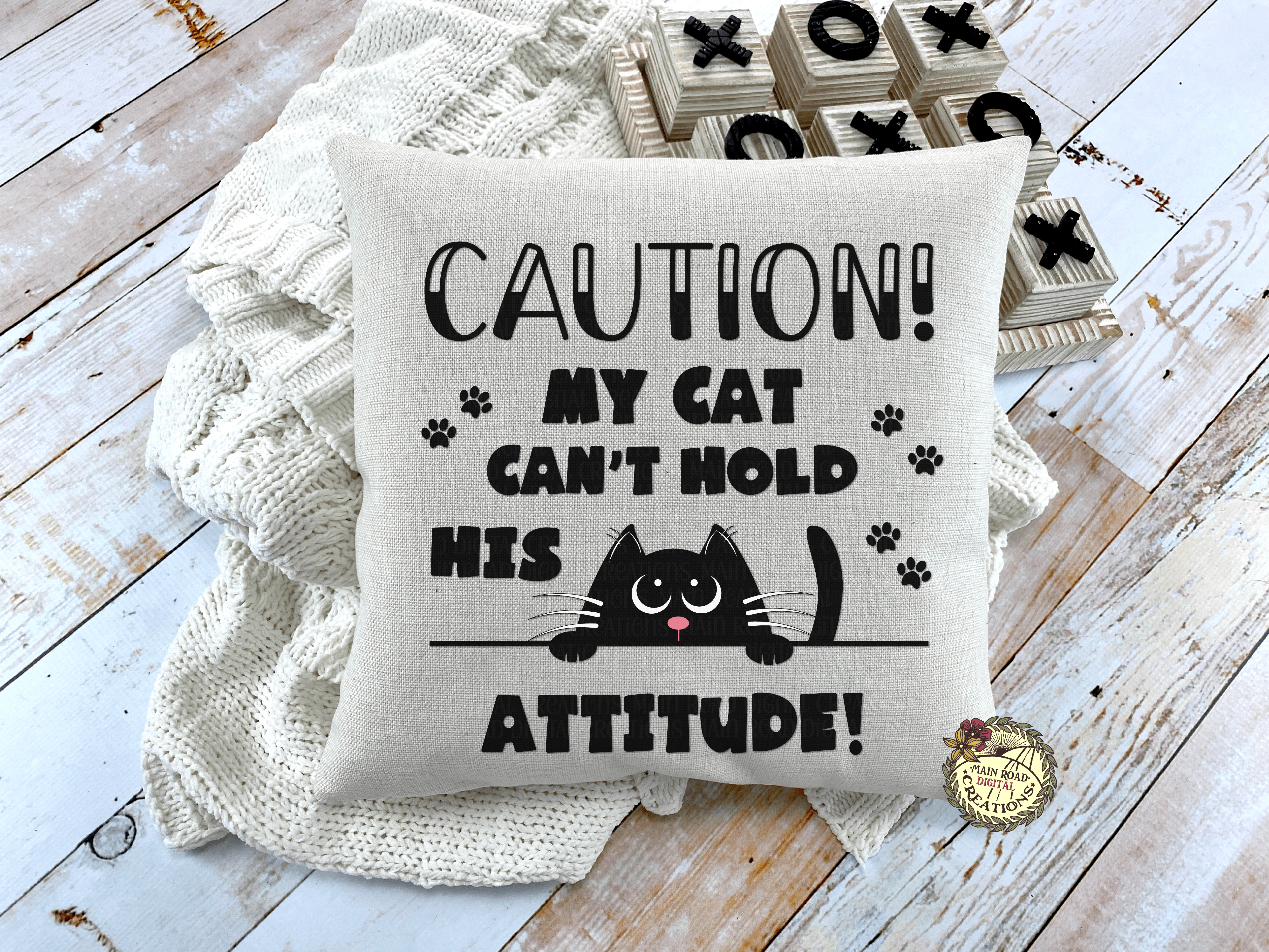 cat lover, funny cat svg free, free cute cat svg, free caution cat svg, free pet lover svg cut files