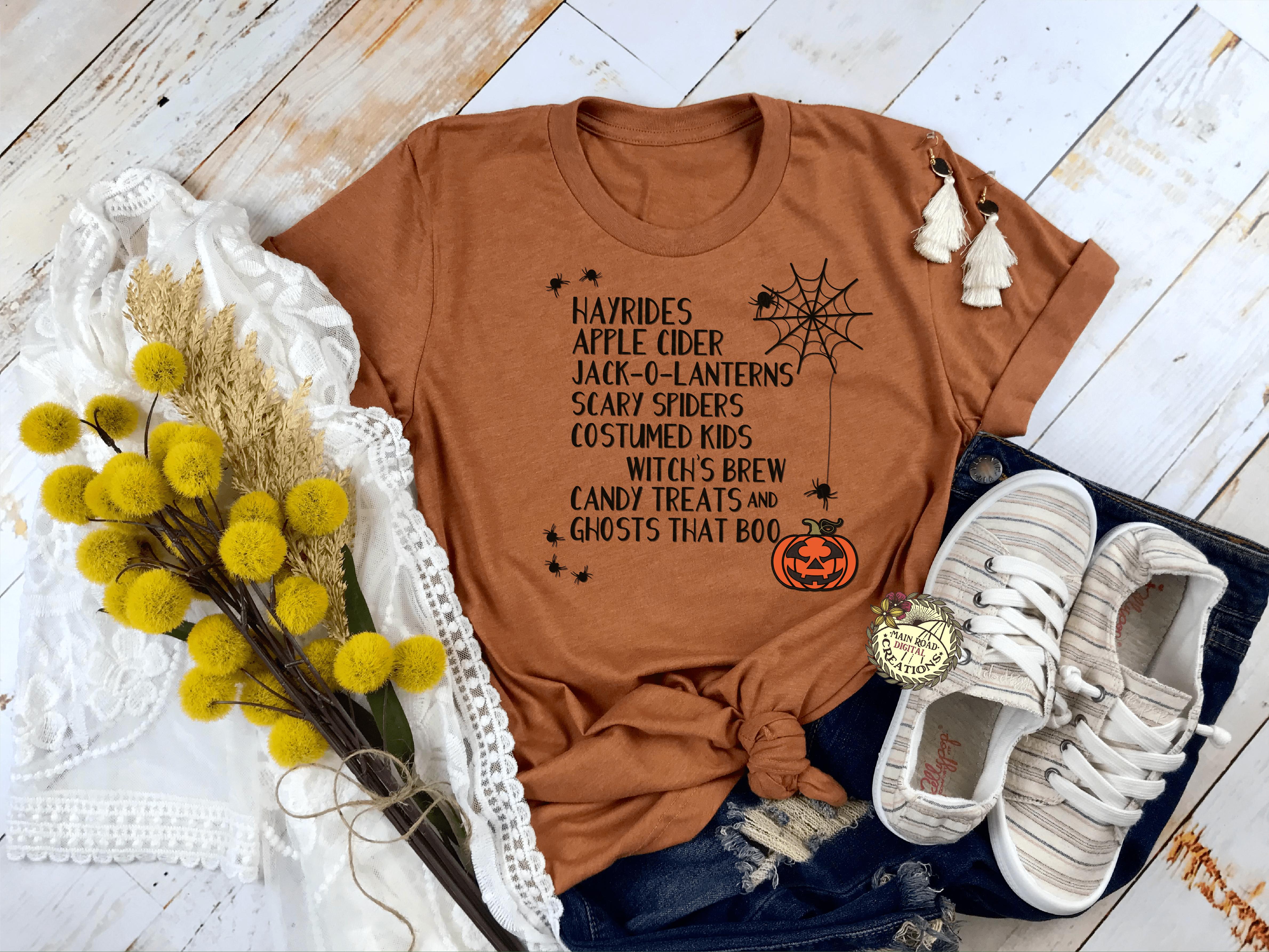 halloween svg free, free fall designs, svg designs for tshirts, jack-o-lantern svg free, pumpkin svg, hayrides