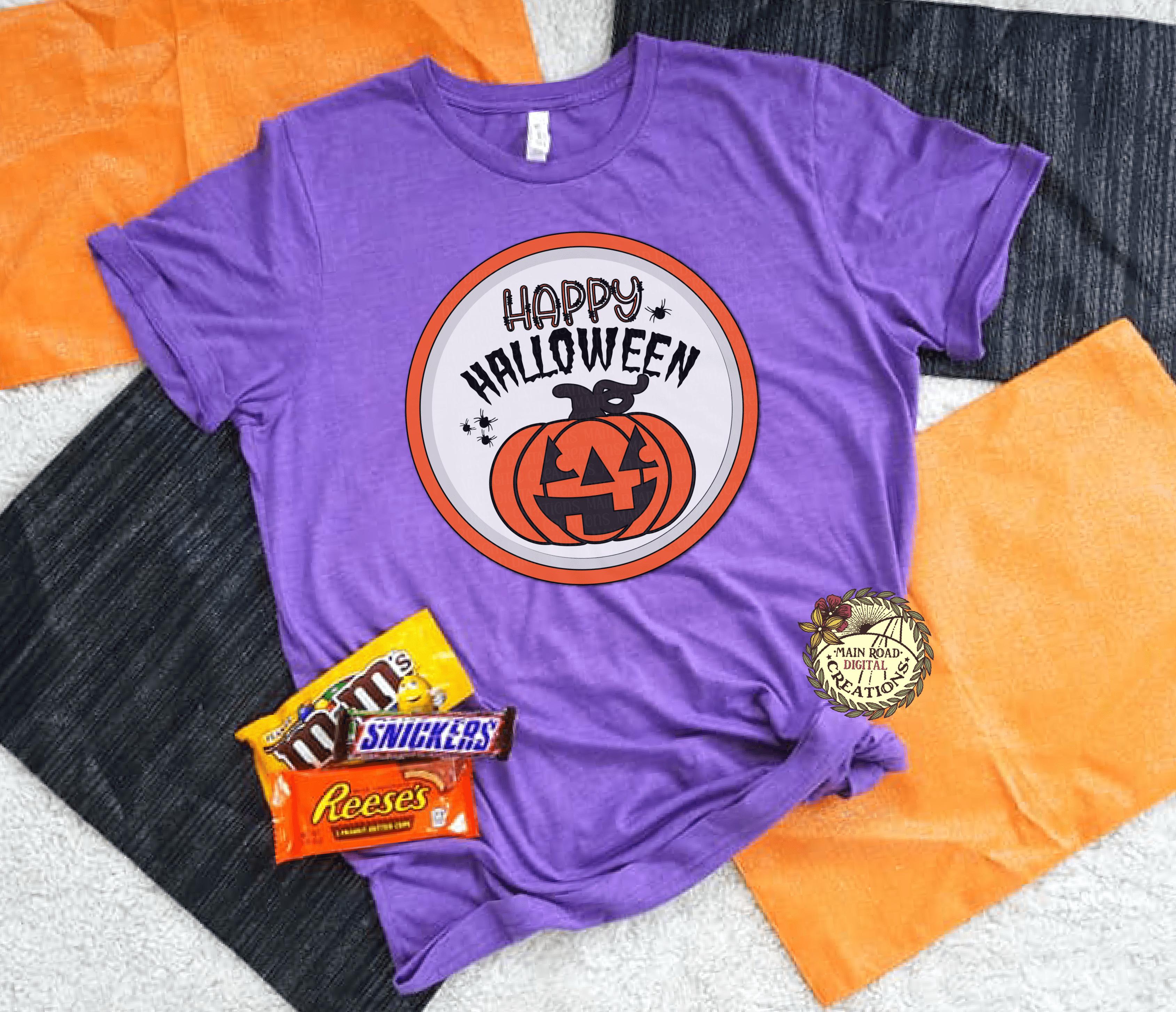 free halloween svg, free fall svg, pumpkin svg free, trick or treat bag svg free, happy halloween pumpkin shirt free svg