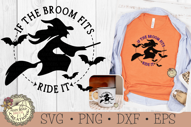 halloween svg, design bundles, witch cut file, halloween clipart