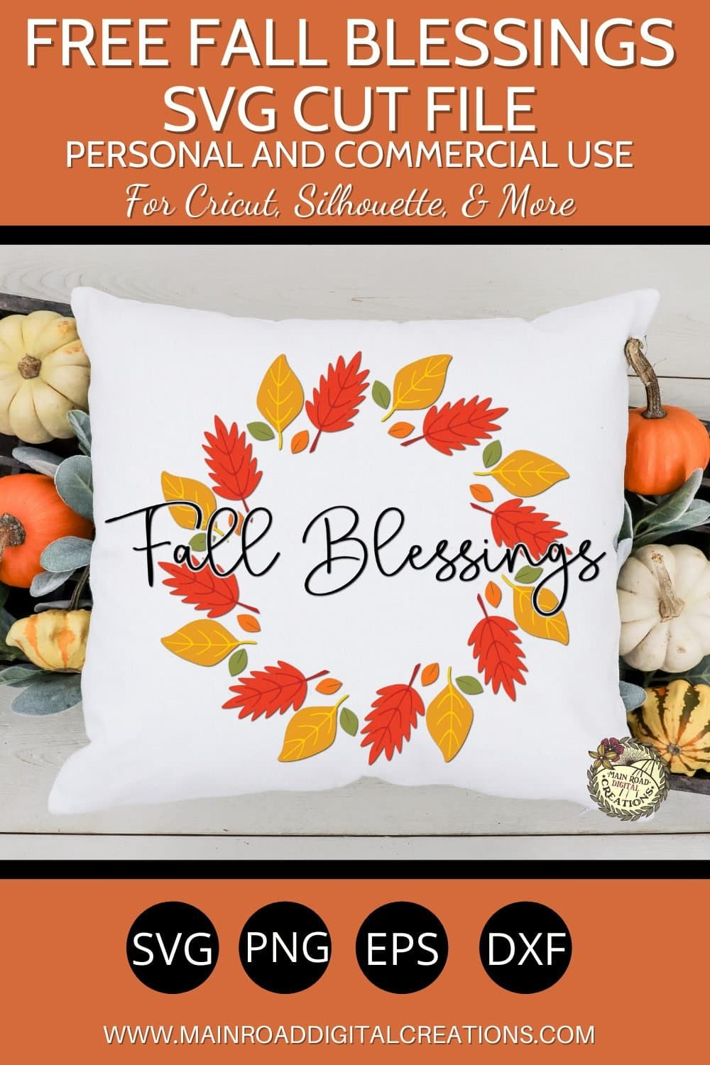 fall svg, fall blessings svg, fall svg free, free fall blessings svg, leaf svg free, autumn svg free, october svg free, october clipart free, blessings svg