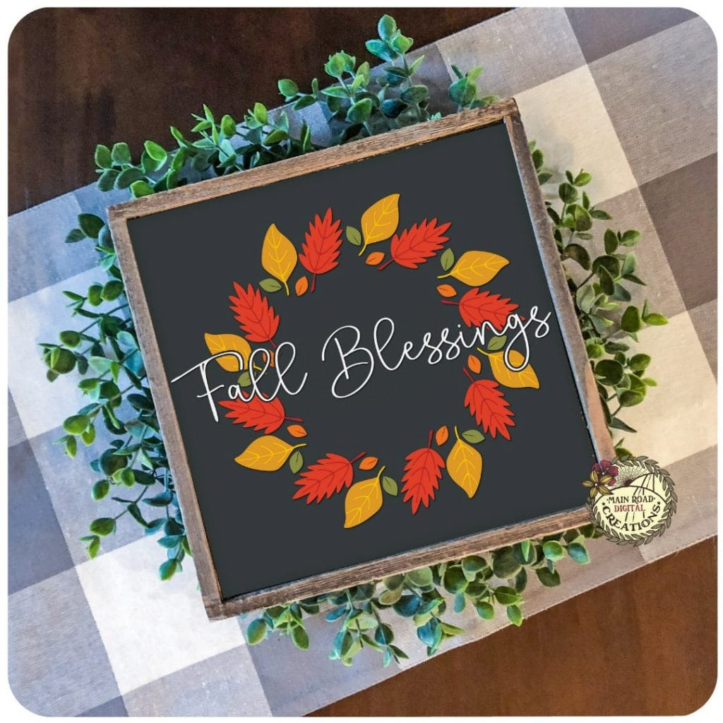 fall svg, fall svg free, fall sign svg, fall blessings svg free, leaf svg, fall clipart, october clipart free, september clipart, fall cut file free, fall leaves svg