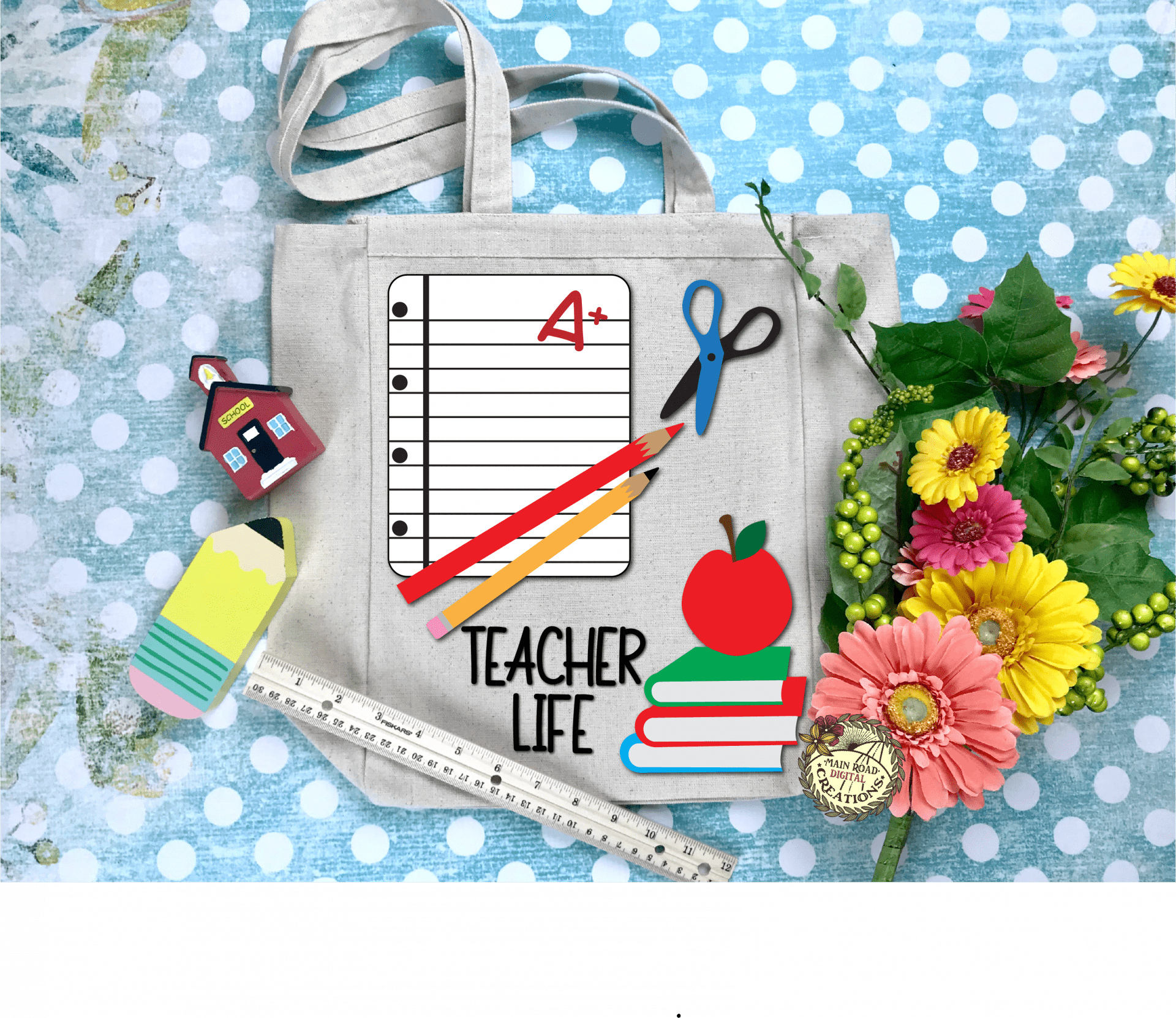 free back to school svg, back to school svg, teacher svg,  apple svg free, back to school clipart, back to school free svg