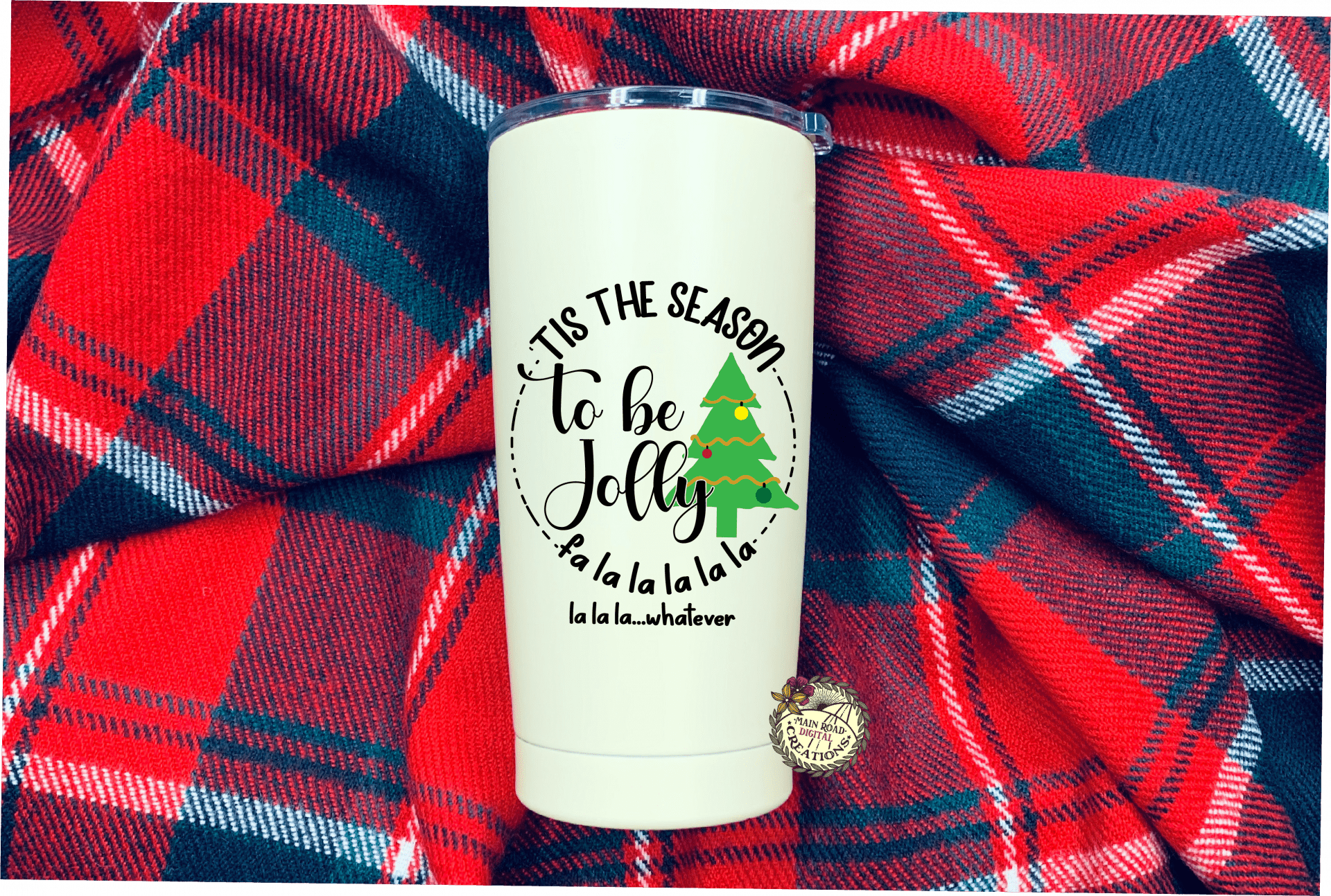 funny Christmas designs, Christmas quote, Christmas design for cups, Funny Christmas designs for couples, Christmas design for men, funny couple designs for Christmas, Christmas svg for couples free, free Christmas SVG, tis the season to be jolly free SVG