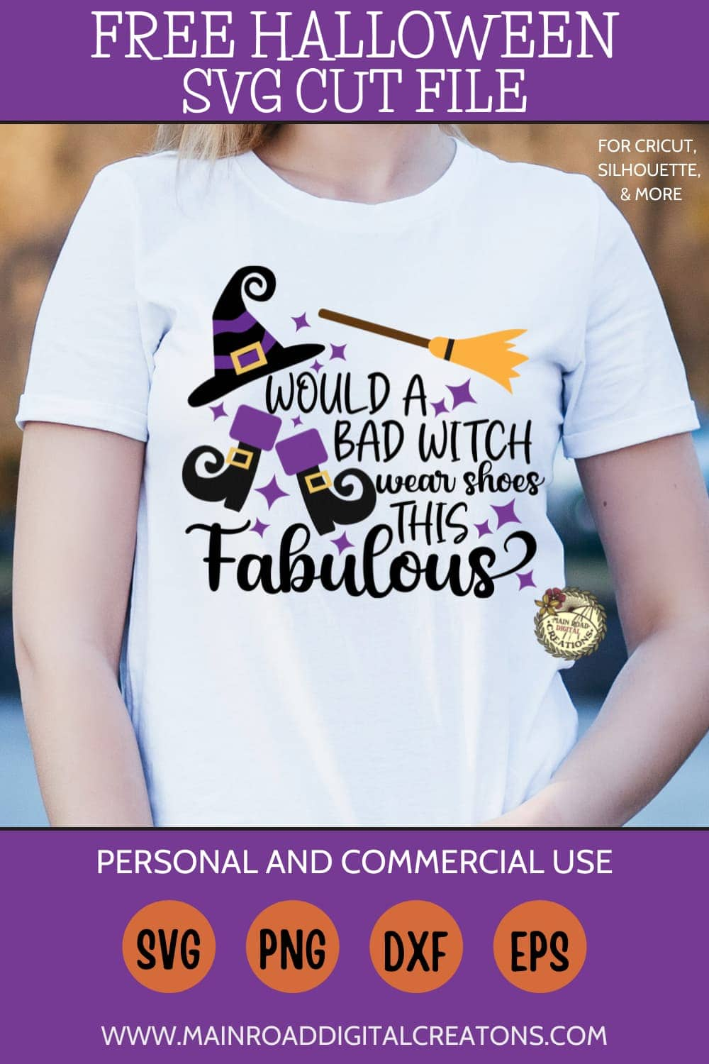 halloween svg, free halloween svg files, witch shoes svg, broom svg, witch hat svg, cricut crafting, halloween decorations, fall crafting, happy halloween, funny halloween quotes